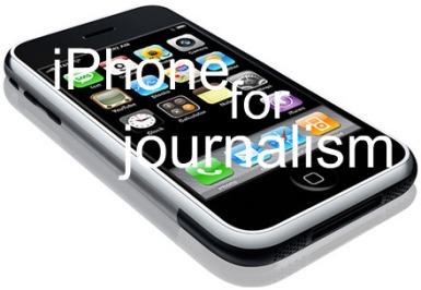iphone%201_0