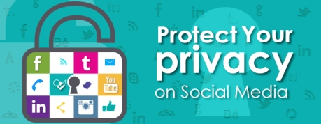 Protect-Your-Privacy-on-Social-Media