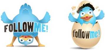 twitter-free-hq-buttons-icons-psd-photoshop-vector-illustrator-bird-003